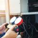 soojuspumpade hooldus ja vajalikkus
